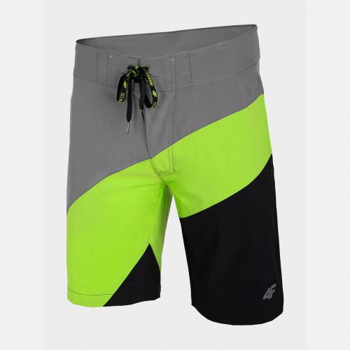 - 4f Men Beach Shorts SKMT005 | Watersports