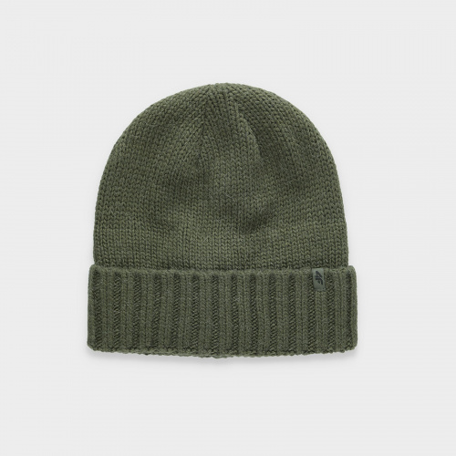 Accessories - 4f Men Beanie CAM060 | Fitness