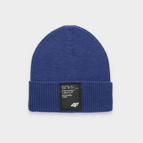 Hats - 4f Men Hat CAM062 | Snowwear