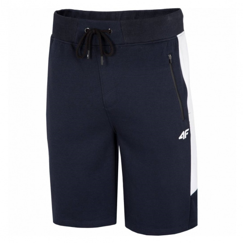 Clothing - 4f Men Shorts SKMD002 | Fitness