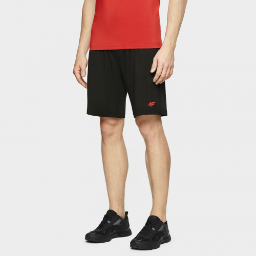Clothing - 4f Men Shorts SKMF003 | Fitness