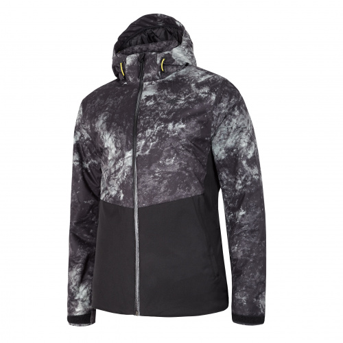 Ski & Snow Jackets - 4f Men Ski Jacket KUMN005A | Snowwear