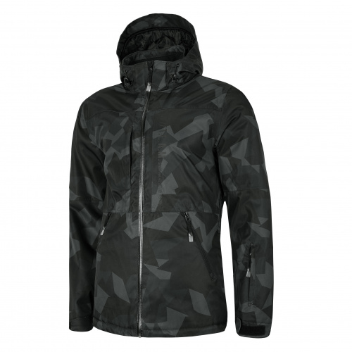 Ski & Snow Jackets - 4f Men Ski Jacket KUMN073 | Snowwear