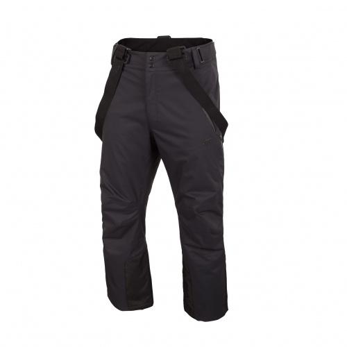 Ski & Snow Pants - 4f Men Ski Pants SPMN012 | Snowwear