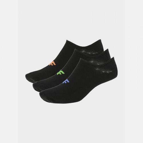 Accessories - 4f Men Socks SOM005 | Fitness