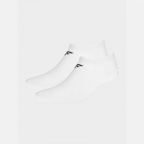 Accessories - 4f Men Socks SOM007 | Fitness