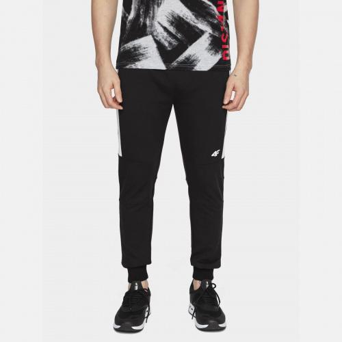 Clothing - 4f Men Sweatpants SPMD002 | Fitness