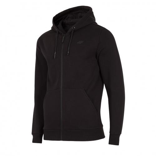 Casual Wear - 4f Men Sweatshirt BLM074 | Snowwear