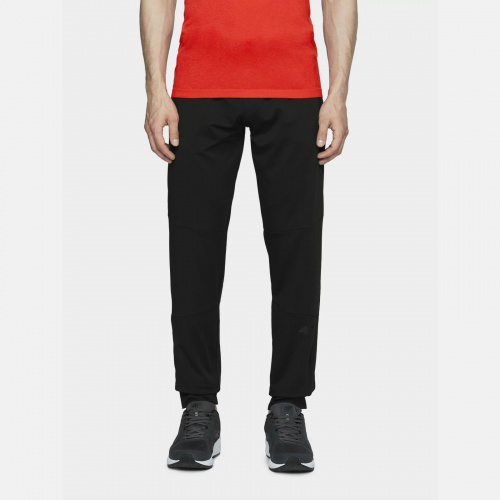 Clothing - 4f Men  Training Pants SPMTR002   Fitness