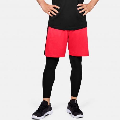 Clothing - Under Armour MK-1 Graphic Shorts 1658 | Fitness
