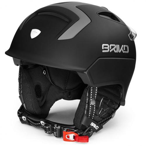 Ski & Snow Helmet - Briko MONGIBELLO | Snow-gear