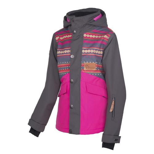 Ski & Snow Jackets - Rehall MOOD-R-JR Snowjacket | Snowwear