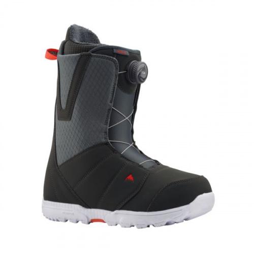 Snowboard Boots - Burton MOTO BOA  | Snowboard