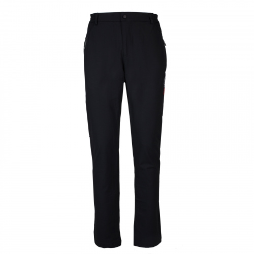 Clothing - Rock Experience Mountain Long Pants Mons Man | Outdoor