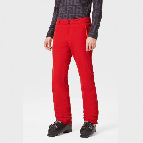 Ski & Snow Pants - Bogner Fire And Ice NEAL Ski Trousers  | Snowwear