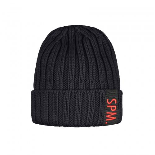 Hats - Sportalm Nerd 904301851 | Snowwear