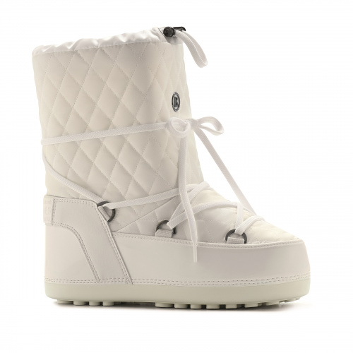 Shoes - Bogner NEW TIGNES 12A | Sportstyle