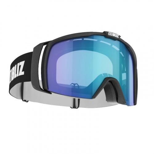 Snowboard Goggles - Bliz Nova | Snowboard