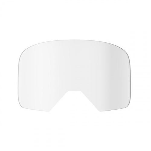 Ski & Snow Goggles - Bliz Nova Spare Lens - Clear | Snow-gear