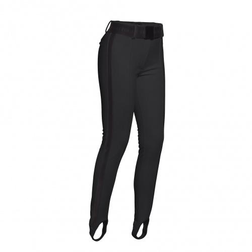 Ski & Snow Pants - Goldbergh Paige Ski Trousers | Snowwear