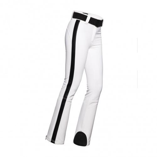 Ski & Snow Pants - Goldbergh PALOMA Ski Pants | Snowwear