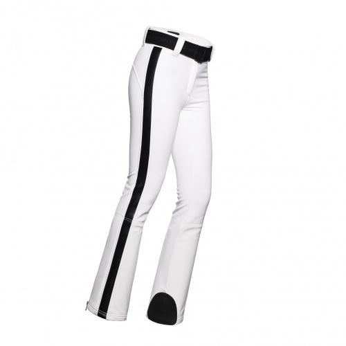 Ski & Snow Pants - Goldbergh Paloma Ski Trousers | Snowwear