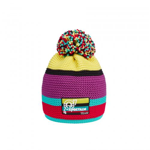 Hats - Sportalm Patatti 905908668-77 | Snowwear