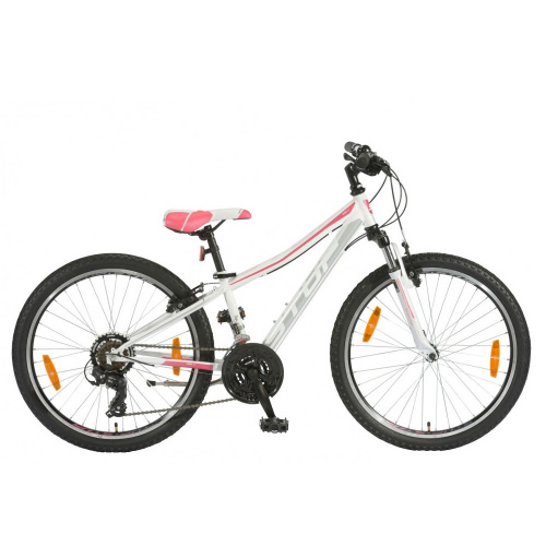 Mountain Bike - Stuf Pearl 24 | Bikes