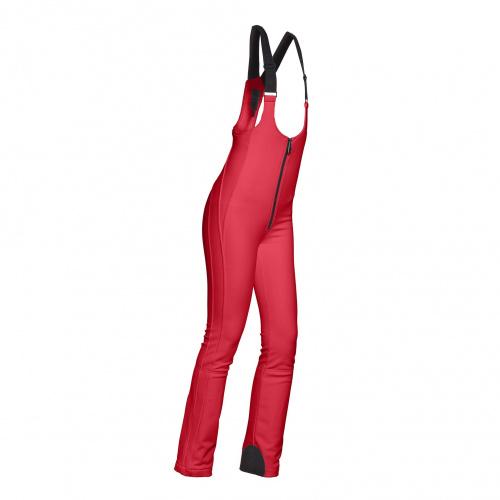 Ski & Snow Pants - Goldbergh Phoebe Ski Trousers | Snowwear