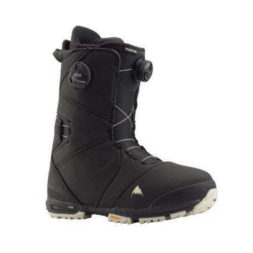Snowboard Boots - Burton Photon Boa | Snowboard