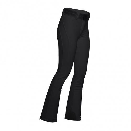 Ski & Snow Pants - Goldbergh PIPPA Ski Pants | Snowwear