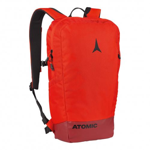 - Atomic PISTE PACK 18 | Bags