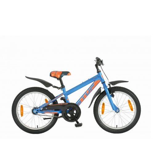 - Stuf Prime MR 1.8 18 | Bikes