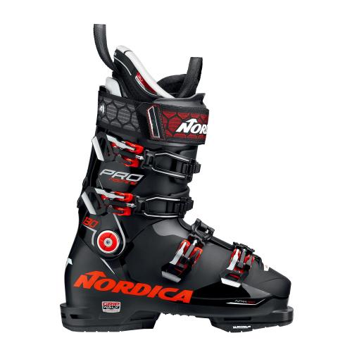 Ski Boots - Nordica PROMACHINE 130 GW | Ski
