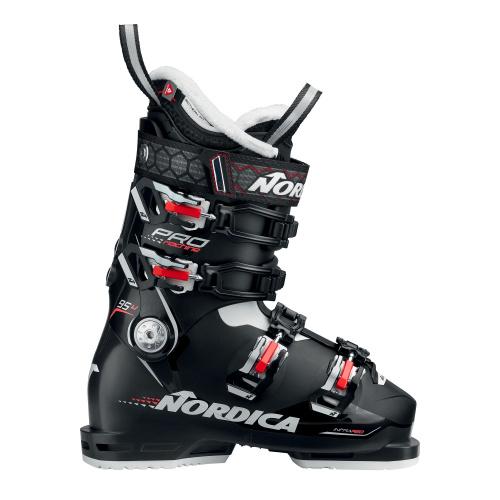 Ski Boots - Nordica PROMACHINE 95 W | Ski