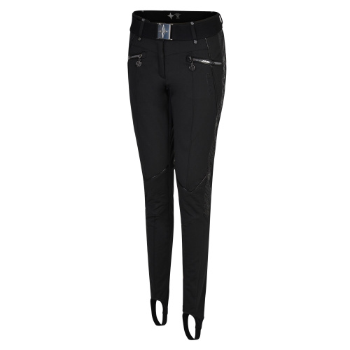 Ski & Snow Pants -  dare2b Prominency Ski Pants