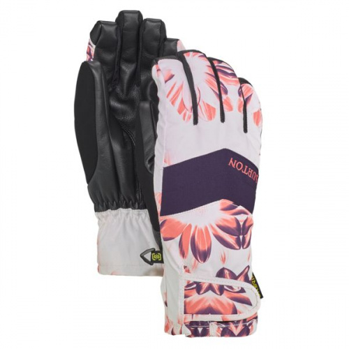 Ski & Snow Gloves - Burton Prospect Under Glove | Snowwear