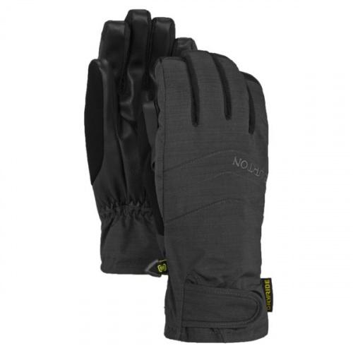 Ski & Snow Gloves - Burton Prospect Under Glove | Snowwear