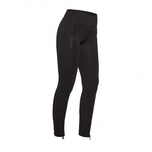 Casual Wear - Goldbergh PURE Pants | Snowwear