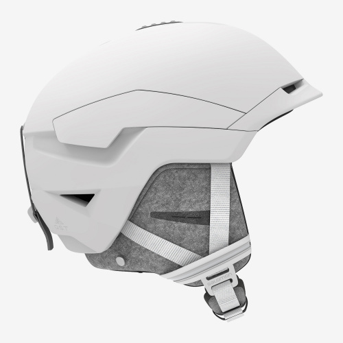 Ski & Snow Helmet - Salomon Quest W | Snow-gear