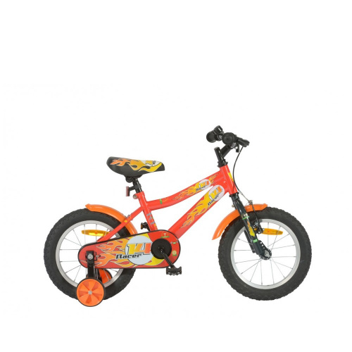 Kids Bike - Stuf Racer 14 | Bikes