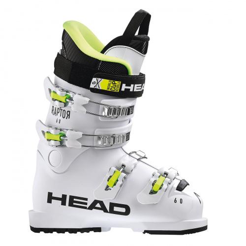 Ski Boots -   head RAPTOR 60  | ski