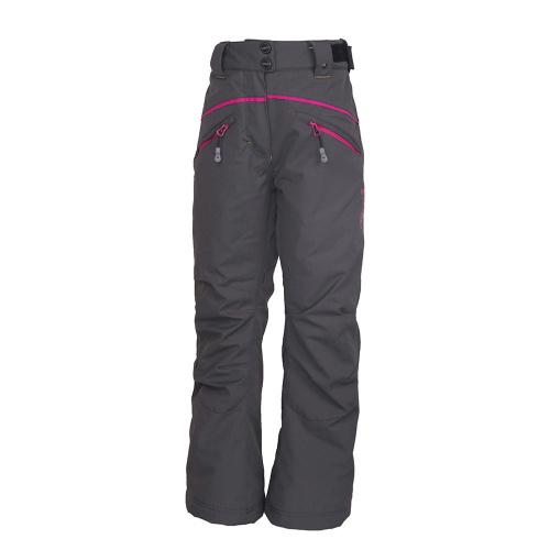 Ski & Snow Pants - Rehall REASE-R-JR Snowpant | Snowwear