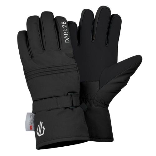 Ski & Snow Gloves - Regatta LIVELINESS Waterproof Ski Glove   Snowwear