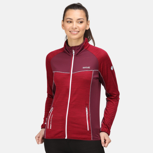 Clothing - Regatta Yare IV Softshell Jacket | Outdoor