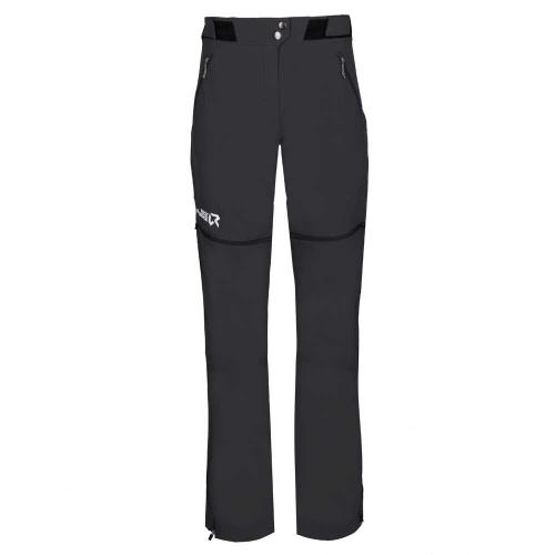 Clothing - Rock Experience Observer 2in1 T-Zip women pants | Outdoor