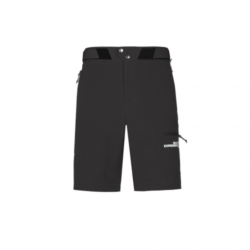 Clothing - Rock Experience Observer men shorts | Outdoor