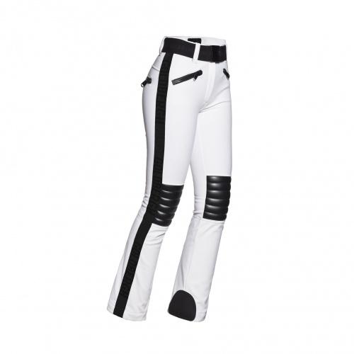 Ski & Snow Pants - Goldbergh ROCKY Ski Pants   Snowwear
