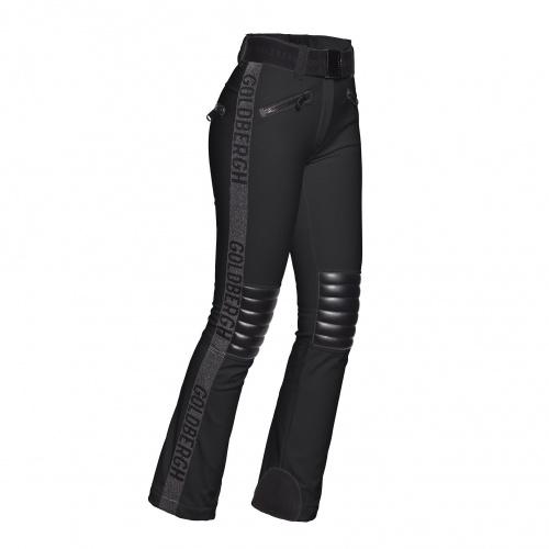 Ski & Snow Pants - Goldbergh Rocky Ski Trousers | Snowwear