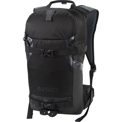 Bagpacks - Nitro Rover 14 | Accesories